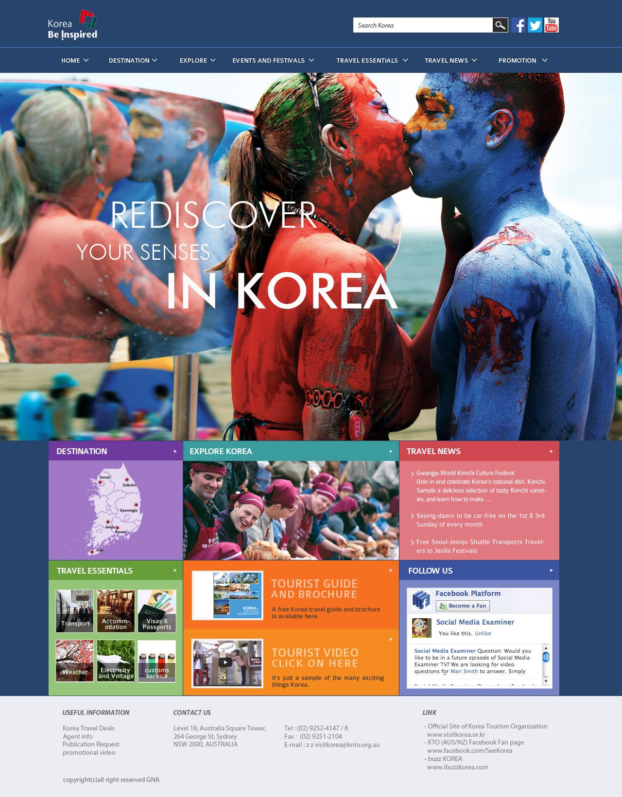 web_design_kto